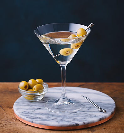03_cocktail_martini.jpg