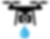 Manage Water Logo.png