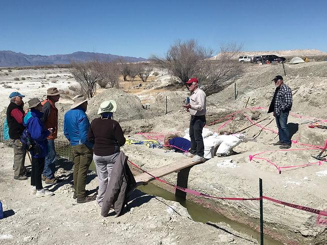 Mammoth Excavation 2018.jpg
