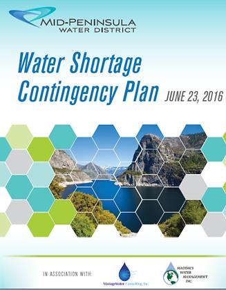WaterShortage Contingency Plan 2016.png