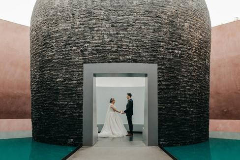hollymatthewwedding-25.jpg