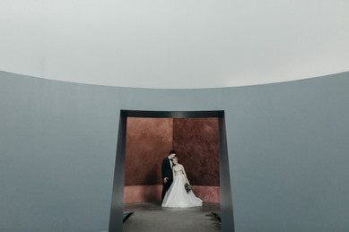 hollymatthewwedding-27.jpg
