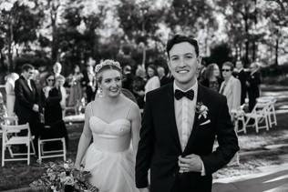 hollymatthewwedding-8.jpg
