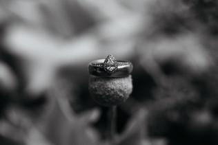 hollymatthewwedding-40.jpg
