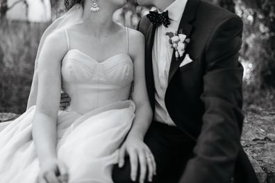 hollymatthewwedding-17.jpg