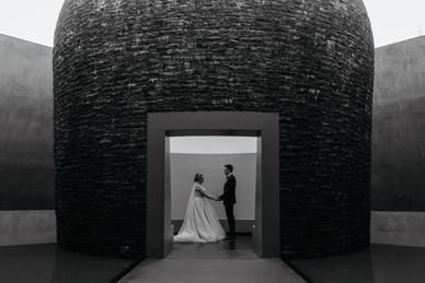 hollymatthewwedding-26.jpg