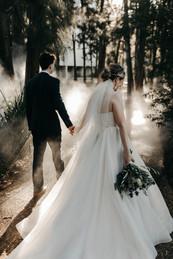 hollymatthewwedding-12.jpg