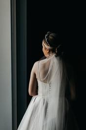 hollymatthewwedding-5.jpg