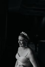 hollymatthewwedding-4.jpg