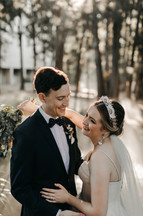 hollymatthewwedding-13.jpg