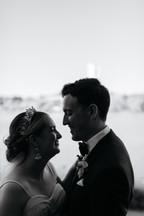 hollymatthewwedding-18.jpg