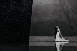hollymatthewwedding-33.jpg