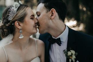 hollymatthewwedding-15.jpg