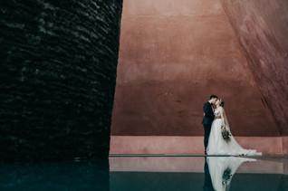 hollymatthewwedding-32.jpg