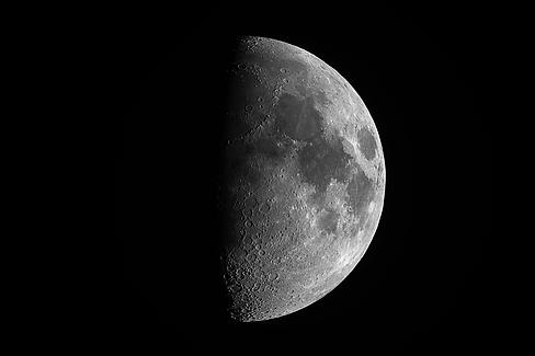lune du 28 octobre 20h.png