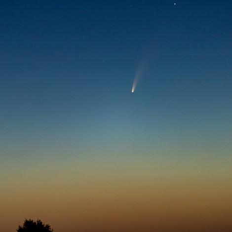 c-2020 f3 NEOWISE-2.jpg