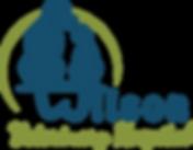 Cedarcrest Pet Hospital Logo