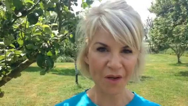 Listen to Amanda's Pilates Journey