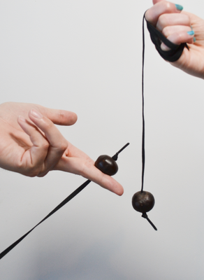 Controversial Conker Campaign Launched