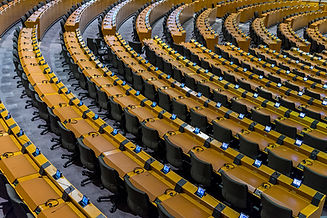 european-parliament-conference-room-brus