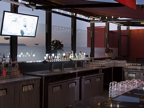 Key Digital Presents 'Unique Value Proposition' for Bar and Restaurant AV