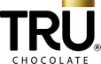 tru-chocolate-logo-210x135.png
