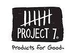 project 7.jpeg