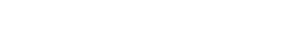 White_Curve_Divider_1.png