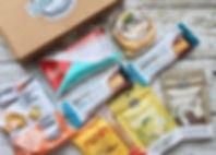 Sleek-Treat-August-2018-Subscription-Box