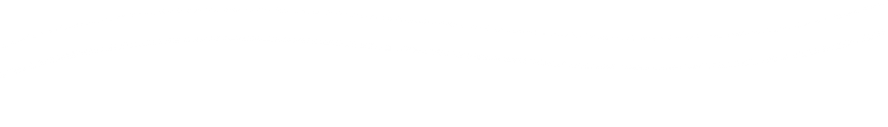 White_Curve_Divider_4.png