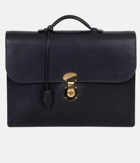 The Hackney Briefcase