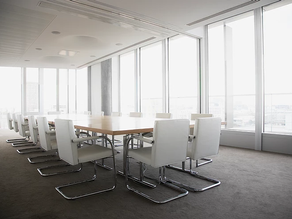 Crucial AV Equipment Considerations for Your Conference Room - Our Guide