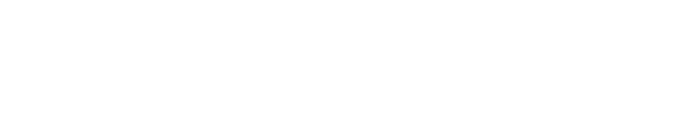 White_Curve_Divider_2.png