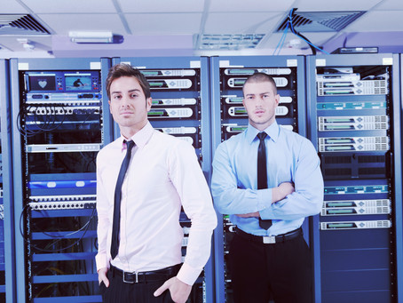 Automated Network Compliancy Solution is Now Available for Defense Information Systems Agency (DISA)