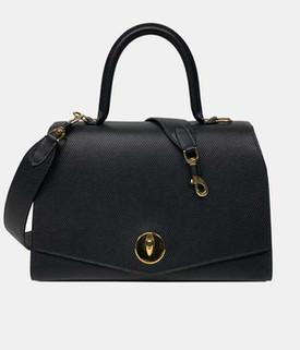 The Lorin Flap Bag