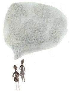 Dialogue Illustration 3.jpg