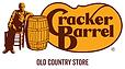 Cracker Barrel@4x.png