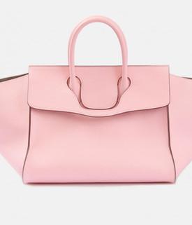 The Dream Bag