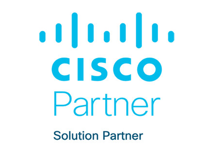 Squirrel Compliancy Solutions joins the Cisco Solution Partner Program