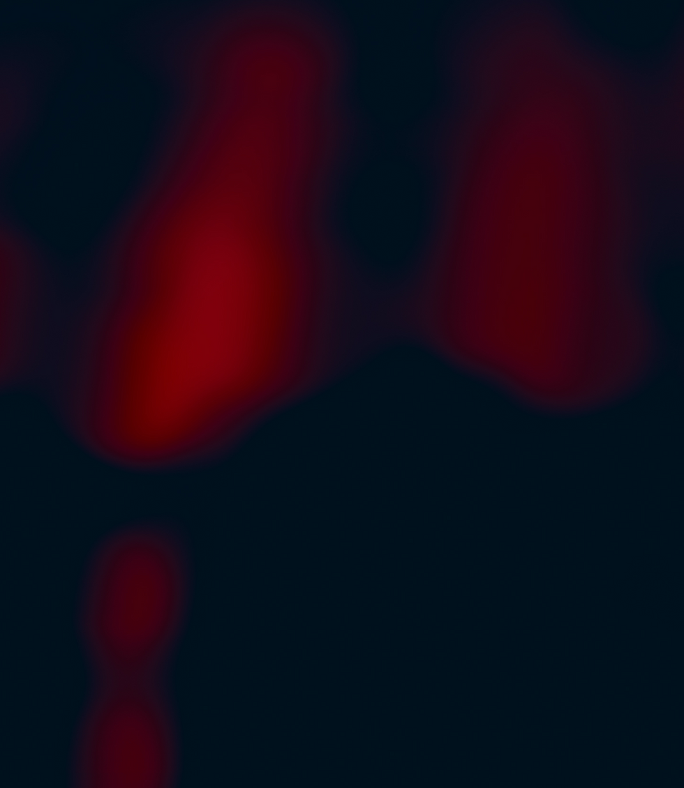 Site_Background_Image.png