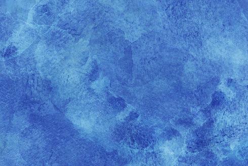 Watercolor Texture.jpg