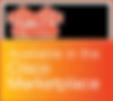 CDN_Dev_orange_360px_225_RGB.png