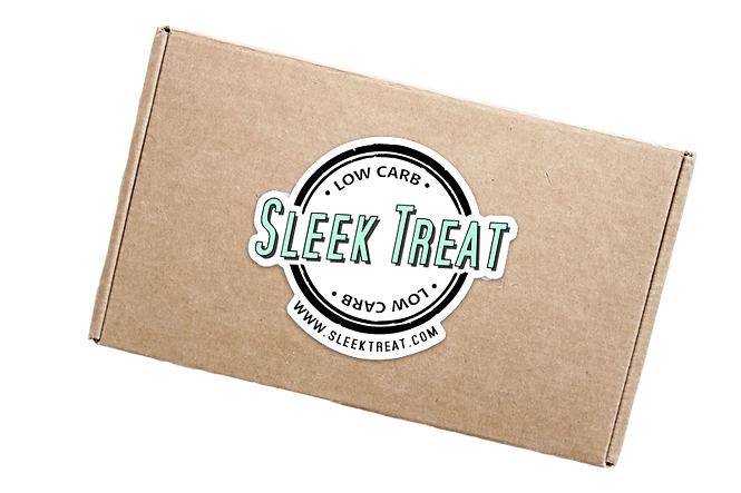 sleek-treat-box.png