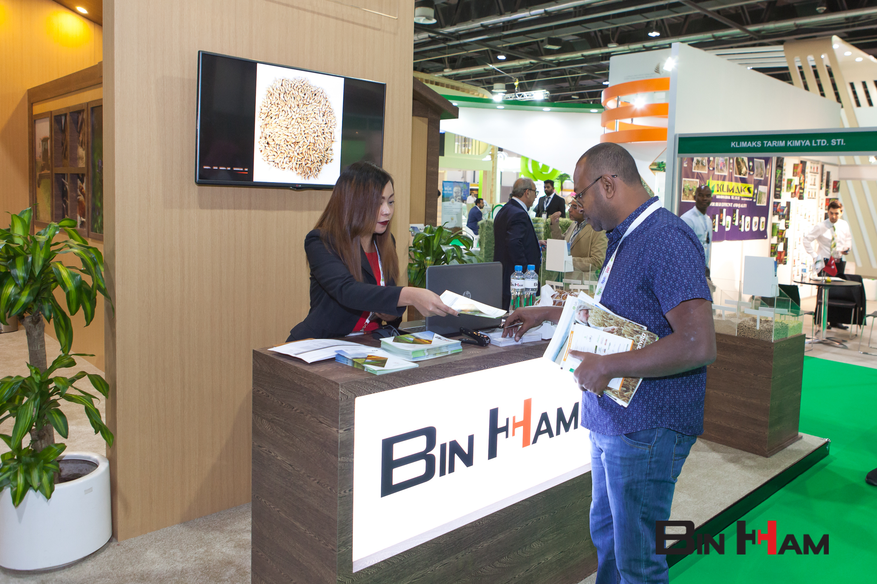 BIN_HAM_EXHIBITION_APRIL_2017-5740