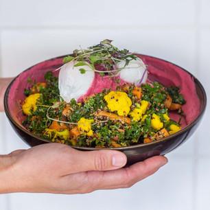 superfood salad 2.jpg