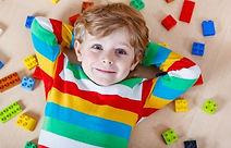 Autismo-640x410.jpg