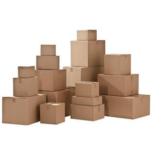 Material para empaque de Productos