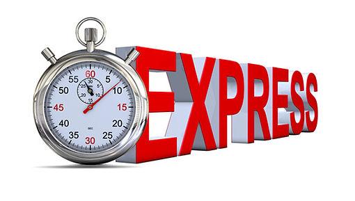 servicio_express_coroplast_en_monterrey.