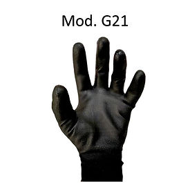G21 Guante_Nylon_nitrilo.jpg