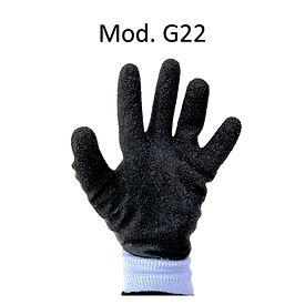 G22 Guante_Japines_Latex.jpg